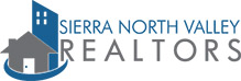 Sierra North Valley REALTORS®